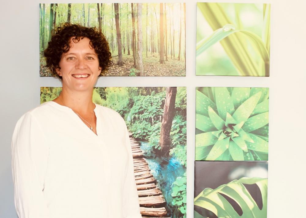 Lorenda Hattingh